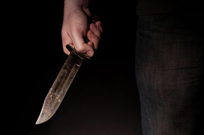 Пьяные дебоширы убили жителя Беслана из-за замечания в их адрес