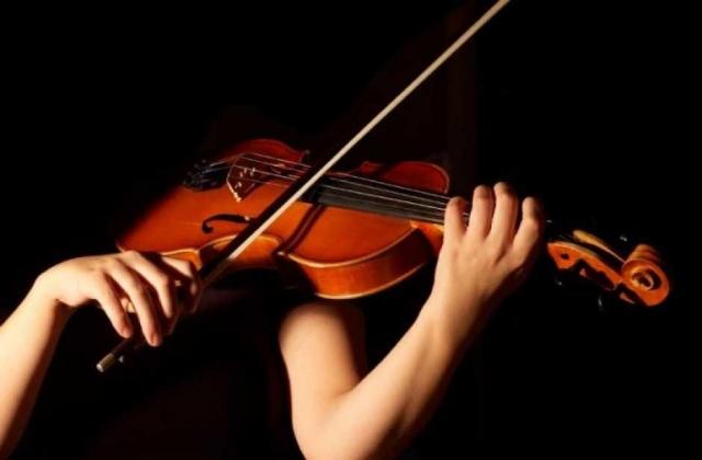 В Лондоне обнаружили тело 17-летней скрипачки из России