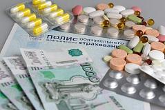 Пациент КБСП отстаивает в суде деньги, затраченные  на лечение