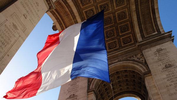 Французы   привезут  в республику уникальный подарок