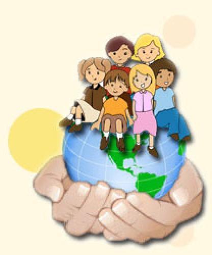 60 детей смогут провести летние каникулы в детском лагере бывшей сельской школы Чми.