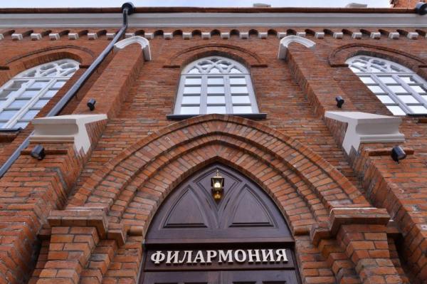 Гергиев подтвердил, что строительство культурного центра начнется в 2018 году