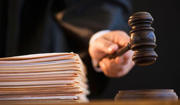 Военный суд оштрафовал прапорщика за продажу более 800 кг складского мяса