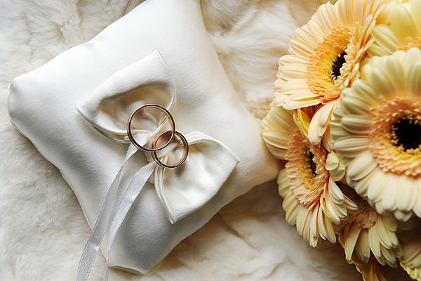 Россияне назвали идеальный возраст для женитьбы