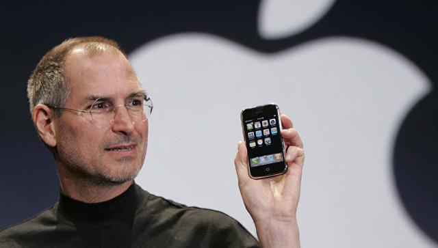 Яблоко раздора: Samsung проиграла Apple многолетний конфликт из-за iPhone