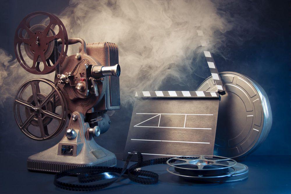 30 жителей Северной Осетии пройдут курс по документальному кино