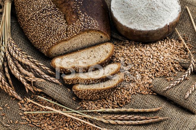 Хлеб для снижения уровня сахара и холестерина в крови изобрели во Владикавказе