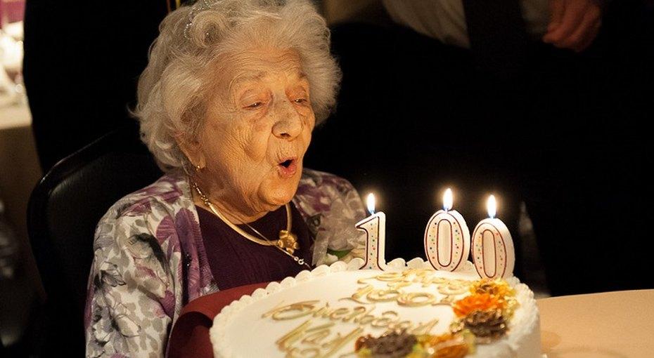 Больше всего долгожителей Осетии живет во Владикавказе