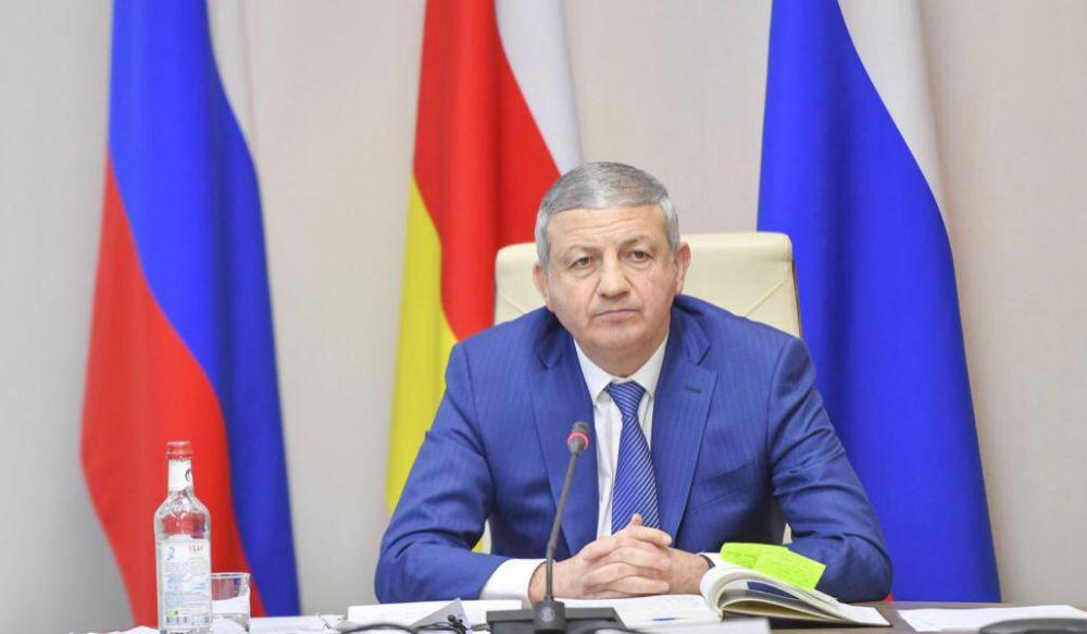 Битаров заверил, что чиновники, ворующие у детей-сирот и своего народа, будут сидеть в тюрьме
