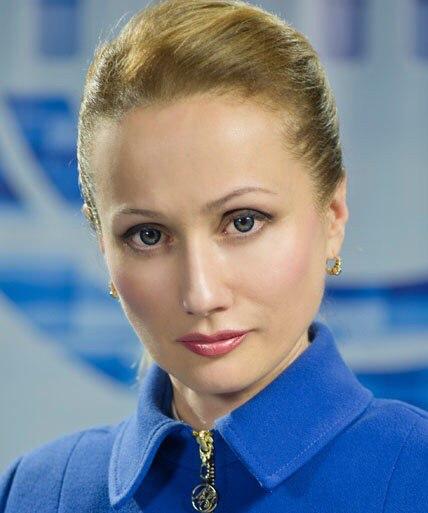 Пресс-службу главы и правительства республики возглавит Фатима Сабанова