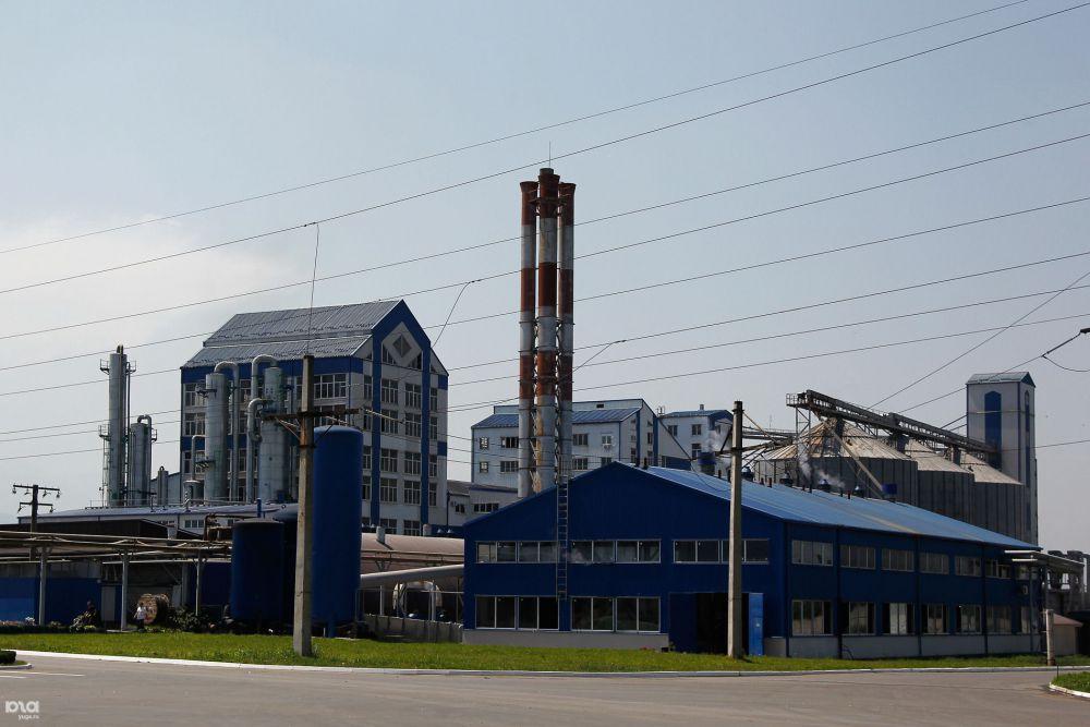 Производство биоэтанола  пополнит бюджет и количество рабочих мест в республике