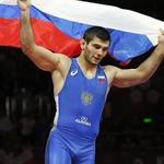 На международном турнире в Якутии борцы из Осетии завоевали 2 золота