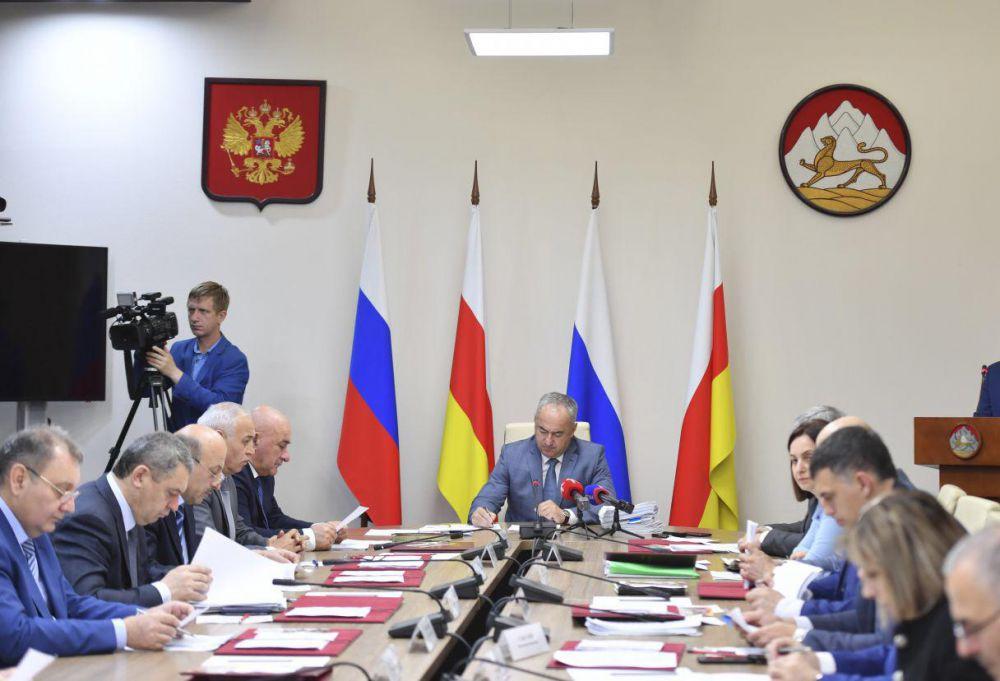 Реабилитированные граждане Северной Осетии получи право на 50% компенсацию при авиаперелетах
