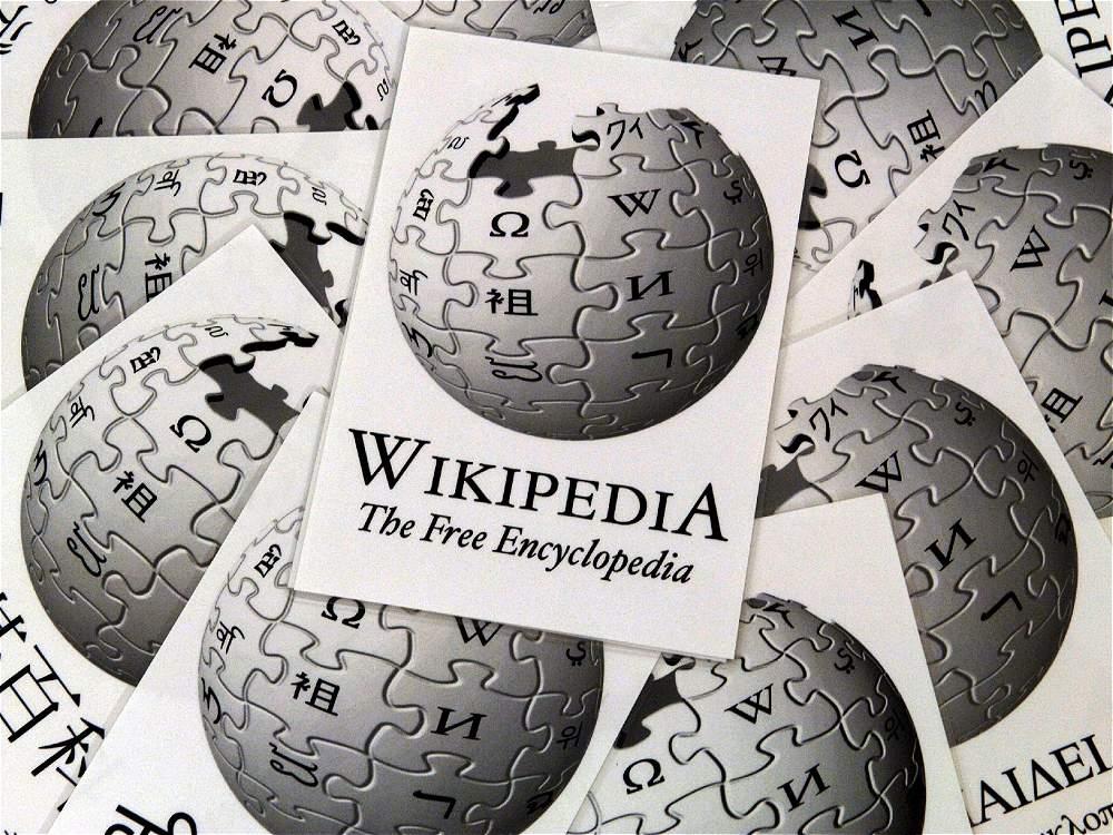 Вики-казус