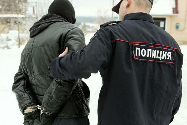 Северная Осетия вошла в число регионов с наименьшими темпами роста преступности