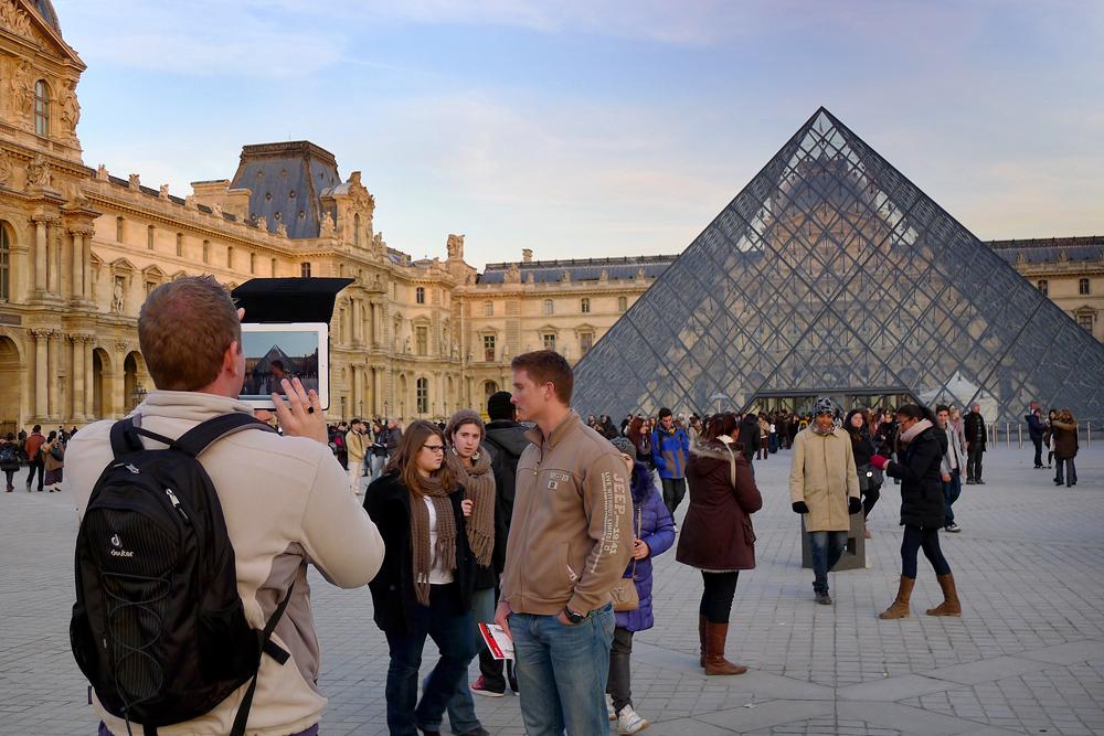 Туристам вернут деньги за отмененные из-за коронавируса путевки