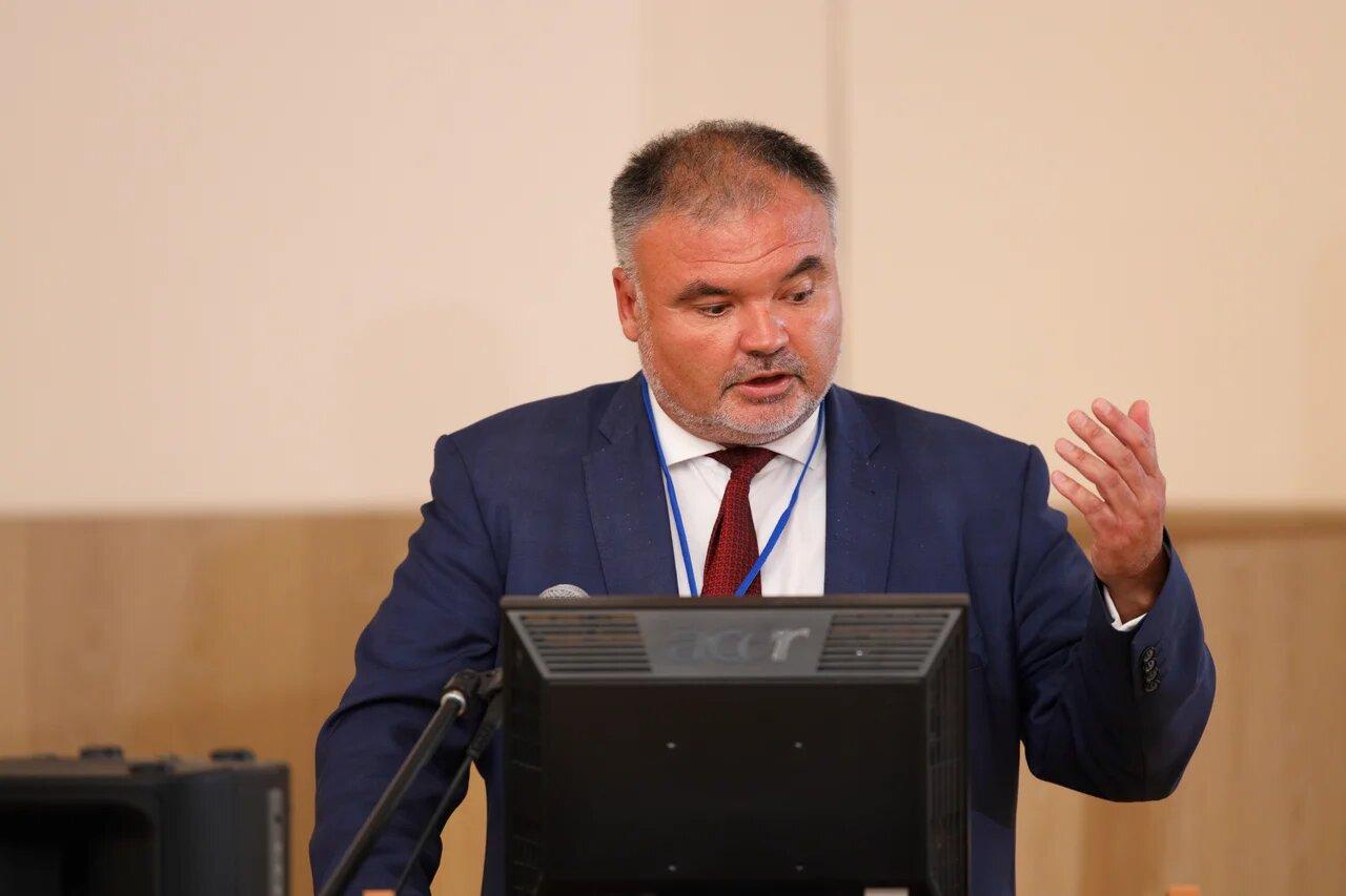 Крупнейший в стране научный форум по инициативе ректора СКГМИ в следующем году пройдёт в Осетии