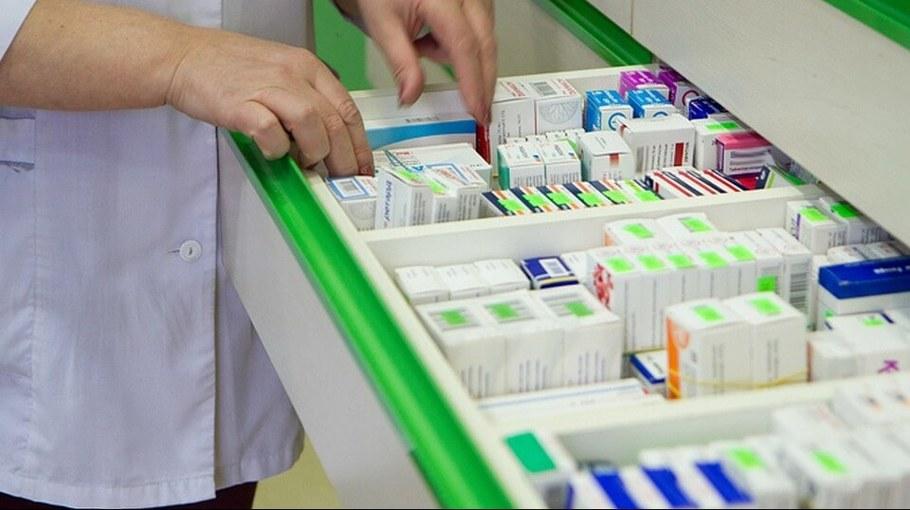 Предприниматель незаконно поставлял лекарства в медучреждения Северной Осетии на сумму более 300 млн рублей