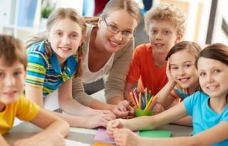Центр выявления и развития талантов у детей построят во Владикавказе