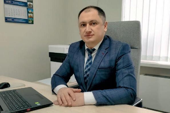 Принцип работы Центра управления регионом