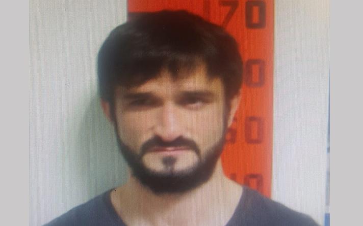 Вадим Техов, обвиняемый в убийстве бывшей жены Регины Гагиевой, признан вменяемым
